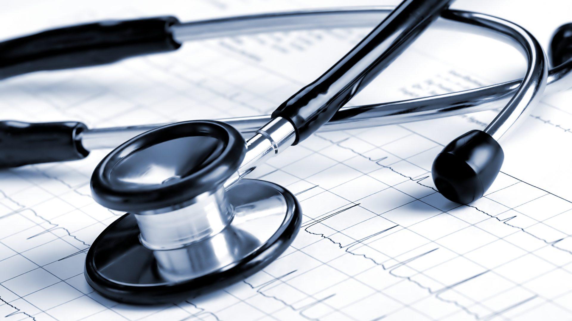 Hausarztpraxis Unterrath